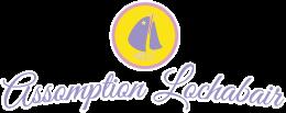 Assomption Lochabair